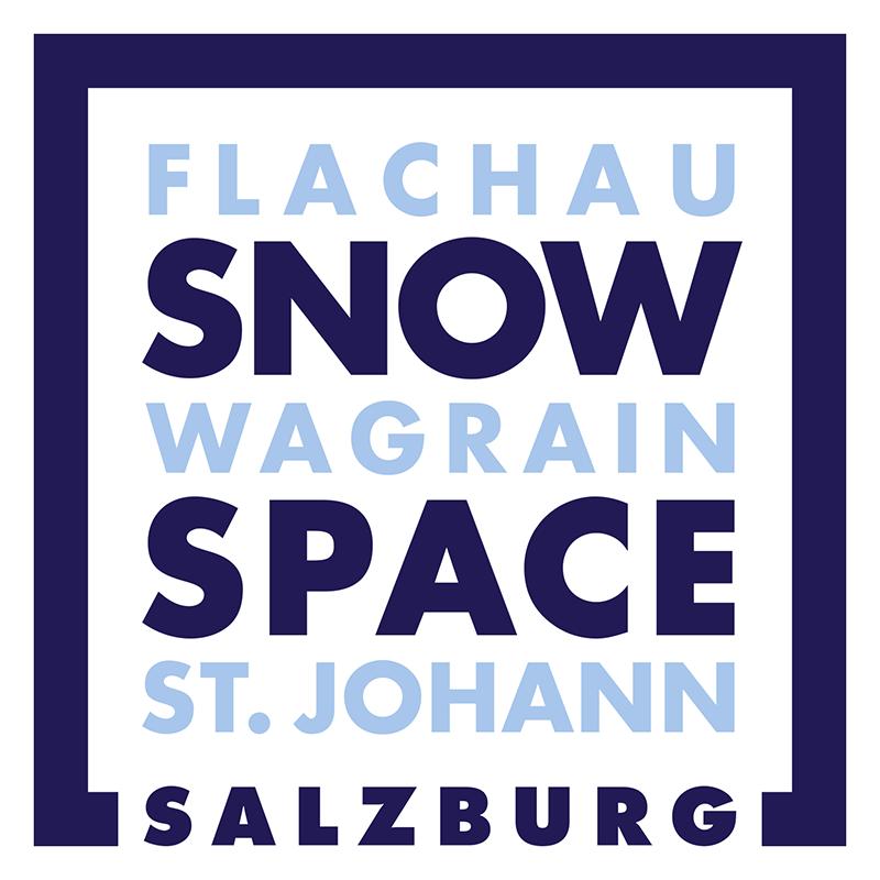 Snow-Space